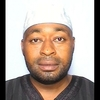 Umar Bago Mohammed