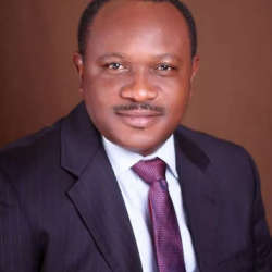 Chinyere Igwe