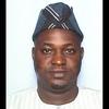 Akeem Adeyemi