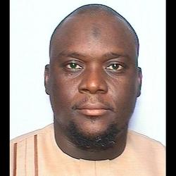Abiodun Olasupo