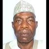 d. muhammad