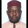Ibrahim Baba