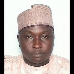 Ado Doguwa Hassan