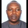 Nicholas Mutu