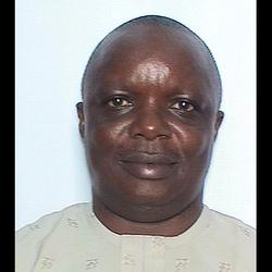 Emmanuel Akpan