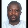 Tony Nwulu