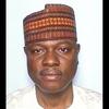 Aminu Ibrahim Malle