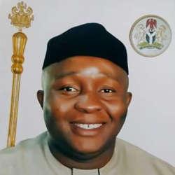 Ugonna Ozuruigbo