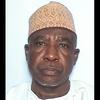 Abubakar Hassan Bala III