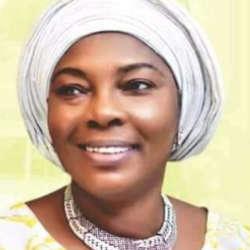 Ogunlola Omowumi