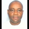 Francis Charles Udoyor