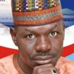 Muhammed Musa Pali