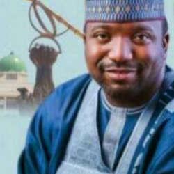 Saidu Musa Abdullahi