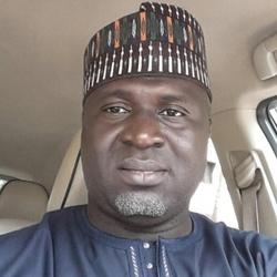 Yusuf Ahmed Tijani