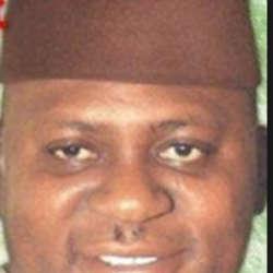 Ali Adeyemiyusuf
