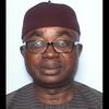 Samuel Ifeanyi Onuigbo