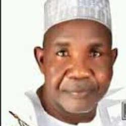 Nasir Abduwa