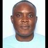 Henry Nwawuba