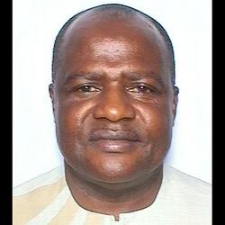 Sylvester Ogbaga