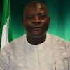 Obinna Joseph Ogba