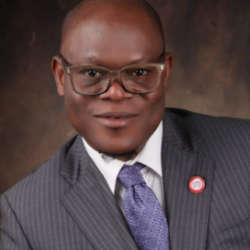 Ajibola Bashiru