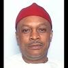 Samuel Anyanwu