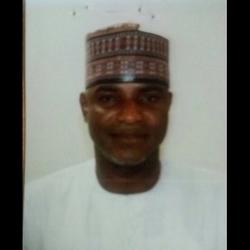 Ahmed Ogembe
