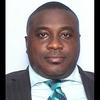 Bassey Albert Akpan