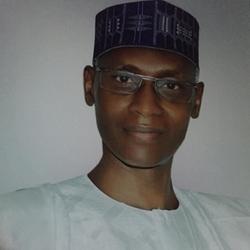 Yusuf Abubakar Yusuf